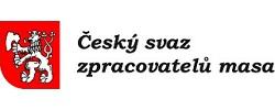 ŘEZNICKO-UZENÁŘSKÁ PRODEJNA ROKU 2017