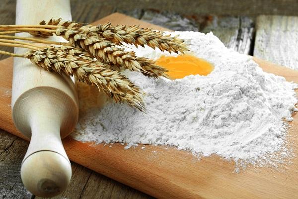 Odborná výuka pekařského řemesla vČeské republice