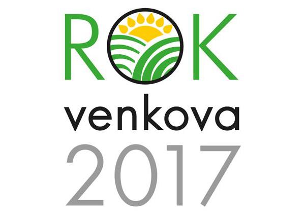 rok_venkova