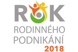 logo-rok-rodinneho-podnikani-2018-amsp-500