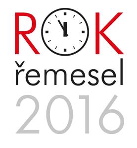 logo_RR2016