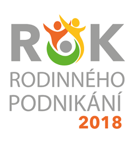 logo_RRP2018