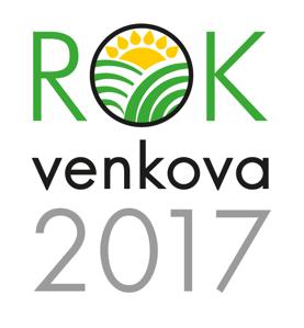 logo_RV2017
