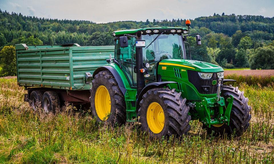 Aktivity platformy …ateď česky! ivletošním roce podpořeny ze strany Ministerstva zemědělství!