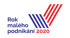 RMP_2020