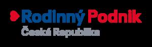 logo_rodinny_podnik