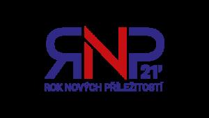 rok-novych-prilezitosti21