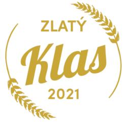 zlaty_klas_2021